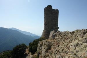 Замок Бессмертных